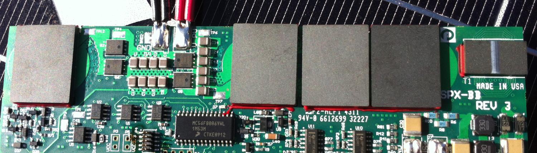 Power Electronics | Coursera