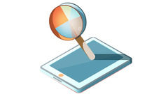 Digital Analytics for Marketing Professionals: Marketing Analytics in Theory
