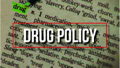 Drug-policy_final-01-_2__