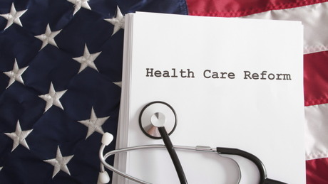 American Health Policy (Part II of II)