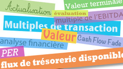 Icone_evaluationfinanciere