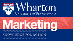 Coursera_marketing_600