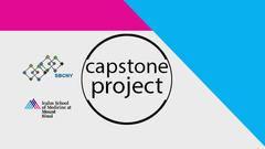 Capstone_sb_logo_600x340