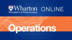 Online_learning_slide_voperations