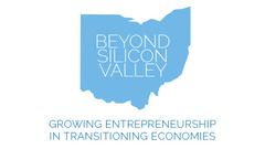 Beyond-silcon-valley-logo