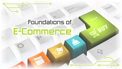 E-commerce-course-display_v1.1-01
