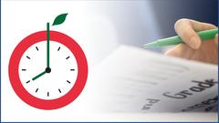Together-teacher-course-logo-v4