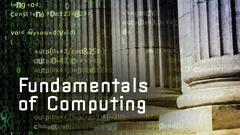 Fundamentals-large-icon