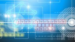 数据结构基础 Basic Data Structures and Algorithms