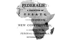 Federalism-africa-2