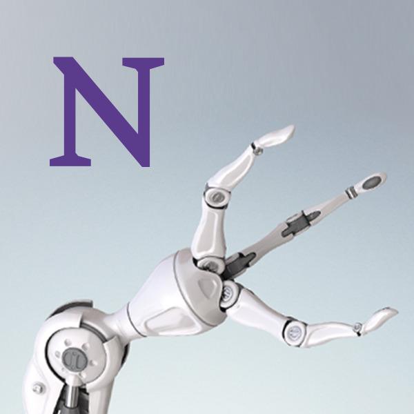 Modern Robotics: Mechanics, Planning, and Control