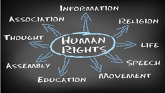 International Human Rights Law: Prospects and Challenges