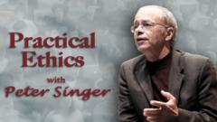 Practicalethics-logo
