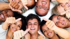 Positive_psychology_course_image