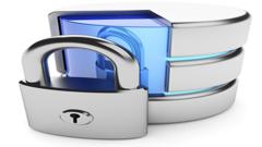 Computerlock-logo_2