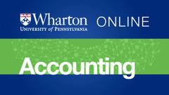 Online_learning_slide_vaccounting