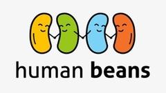Human_beans_logo